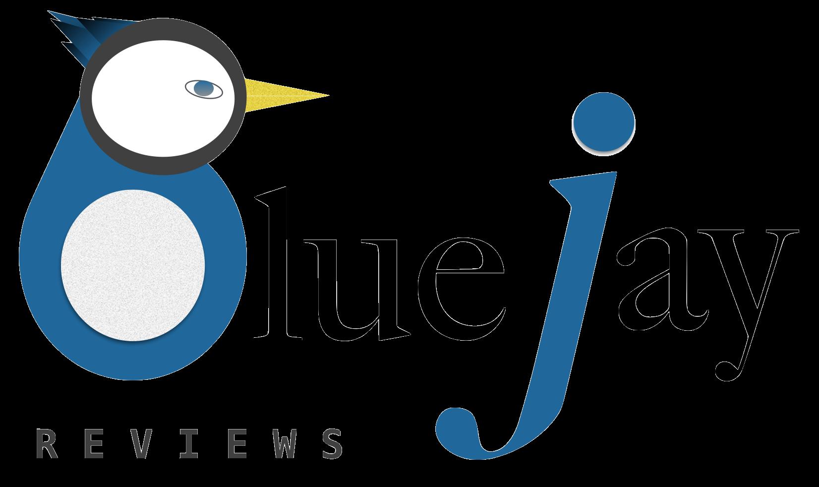 BlueJay logo copy-1